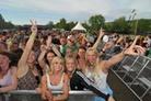 Sommerfestivalen-2012-Festival-Life-Thomas- 0553