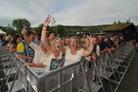 Sommerfestivalen-2012-Festival-Life-Thomas- 0606