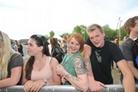 Sommerfestivalen-2012-Festival-Life-Thomas- 0614