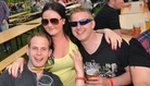 Sommerfestivalen-2012-Festival-Life-Thomas- 0620