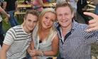 Sommerfestivalen-2012-Festival-Life-Thomas- 0622