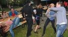 Sommerfestivalen-2012-Festival-Life-Thomas- 0629