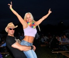 Sommerfestivalen-2012-Festival-Life-Thomas- 1155