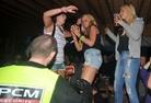 Sommerfestivalen-2012-Festival-Life-Thomas- 1171