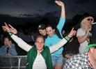 Sommerfestivalen-2012-Festival-Life-Thomas- 1292