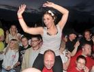 Sommerfestivalen-2012-Festival-Life-Thomas- 1309