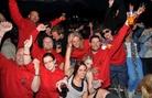 Sommerfestivalen-2012-Festival-Life-Thomas- 1313
