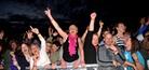Sommerfestivalen-2012-Festival-Life-Thomas- 1454