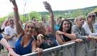 Sommerfestivalen-2012-Festival-Life-Thomas- 1611