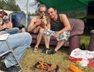 Sommerfestivalen-2012-Festival-Life-Thomas- 1685