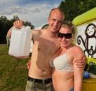 Sommerfestivalen-2012-Festival-Life-Thomas- 1823