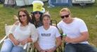 Sommerfestivalen-2012-Festival-Life-Thomas- 1876