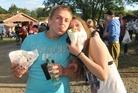 Sommerfestivalen-2012-Festival-Life-Thomas- 2026