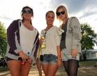 Sommerfestivalen-2012-Festival-Life-Thomas- 2055