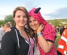 Sommerfestivalen-2012-Festival-Life-Thomas- 2212