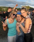 Sommerfestivalen-2012-Festival-Life-Thomas- 2214