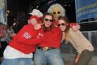 Sommerfestivalen-2012-Festival-Life-Thomas- 2426