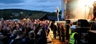 Sommerfestivalen-2012-Festival-Life-Thomas- 2539