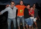 Sommerfestivalen-2012-Festival-Life-Thomas- 2568