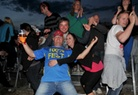 Sommerfestivalen-2012-Festival-Life-Thomas- 2573