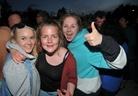 Sommerfestivalen-2012-Festival-Life-Thomas- 2586
