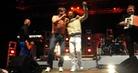 Sommerfestivalen-20120622 Dde- 1396