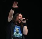 Sommerfestivalen-20120622 Iron-Maidnem- 0706