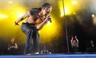 Sommerfestivalen-20120622 Madcon- 1130