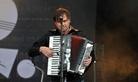 Sommerfestivalen-20120622 Staut- 0482