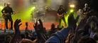 Sommerfestivalen-20120623 Age-Og-Sambandet- 2598