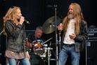 Sommerfestivalen-20120623 Dance-With-A-Stranger- 2362
