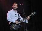 Sommerfestivalen-20120623 Jahn-Teigen- 2076