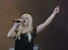 Sommerfestivalen-20120623 Jahn-Teigen- 2114