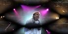 Sommerfestivalen-20120623 Jahn-Teigen- 2243