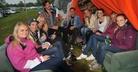 Sommerfestivalen-2013-Festival-Life-Thomas 4168