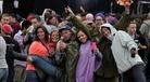Sommerfestivalen-2013-Festival-Life-Thomas 4350