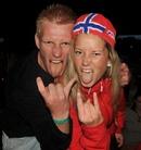 Sommerfestivalen-2013-Festival-Life-Thomas 4393