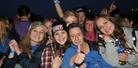 Sommerfestivalen-2013-Festival-Life-Thomas 4459