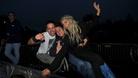 Sommerfestivalen-2013-Festival-Life-Thomas 4473