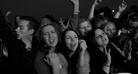 Sommerfestivalen-2013-Festival-Life-Thomas 4607