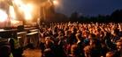 Sommerfestivalen-2013-Festival-Life-Thomas 4671