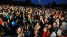 Sommerfestivalen-2013-Festival-Life-Thomas 6202