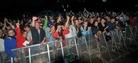 Sommerfestivalen-2013-Festival-Life-Thomas 6220