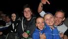 Sommerfestivalen-2013-Festival-Life-Thomas 6378
