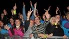 Sommerfestivalen-2013-Festival-Life-Thomas 6396