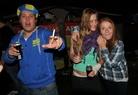 Sommerfestivalen-2013-Festival-Life-Thomas 6758