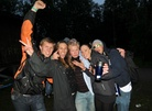 Sommerfestivalen-2013-Festival-Life-Thomas 6846