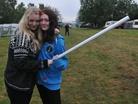 Sommerfestivalen-2013-Festival-Life-Thomas 6853