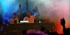 Sommerfestivalen-20130621 Dj-Broiler 4574