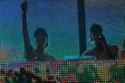 Sommerfestivalen-20130621 Dj-Broiler 4592